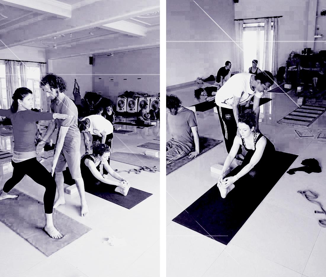 yoga-gorredijk-strike-that-pose-yogalessen