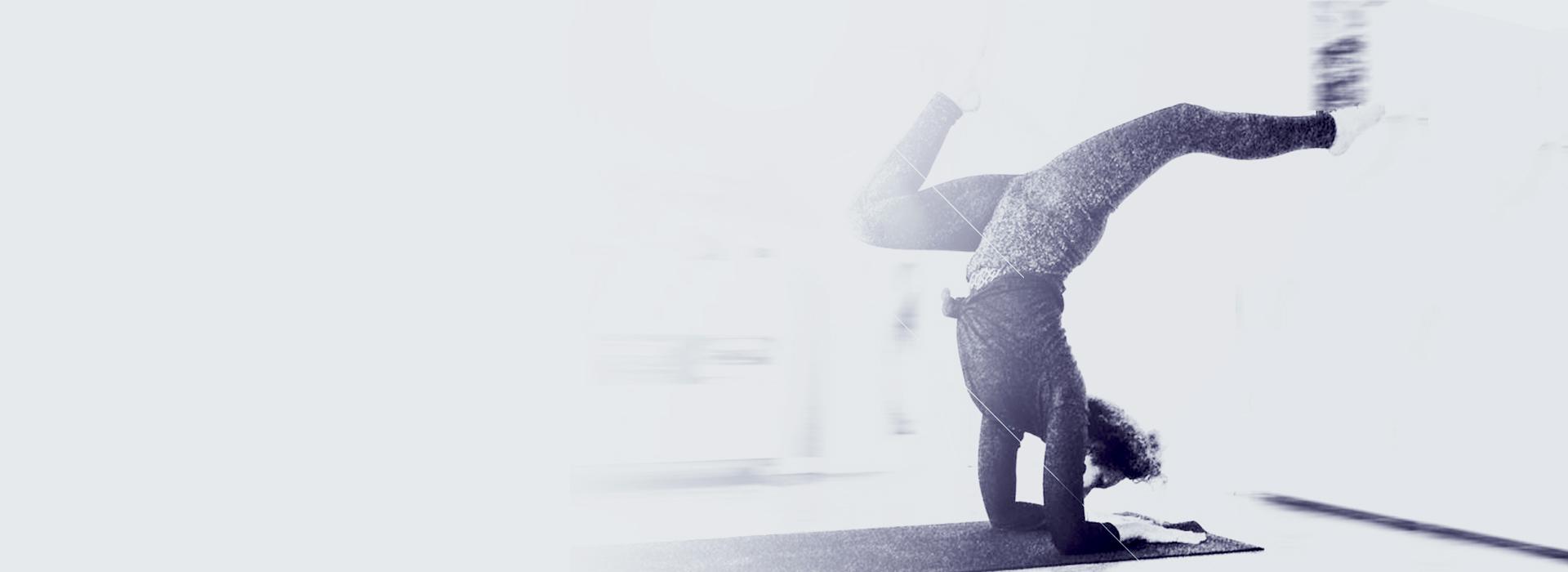 strike-that-pose-yoga-gorredijk-hatha-ashtanga-vinyasa