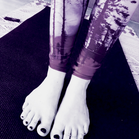yoga-gorredijk-mudra-strike-that-pose-yoga-friesland