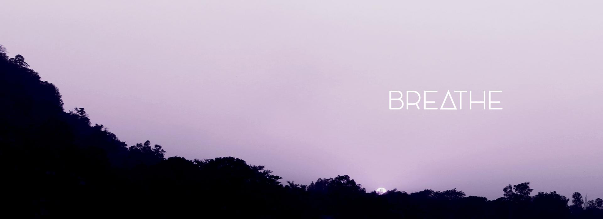 yoga-gorredijk-slide-breathe