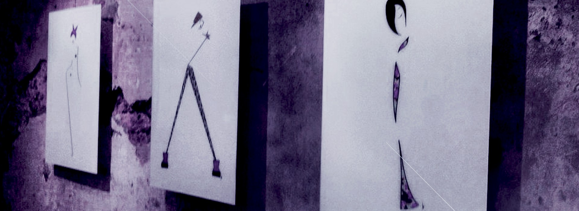 kunst-opsterland-josien-bruinsma