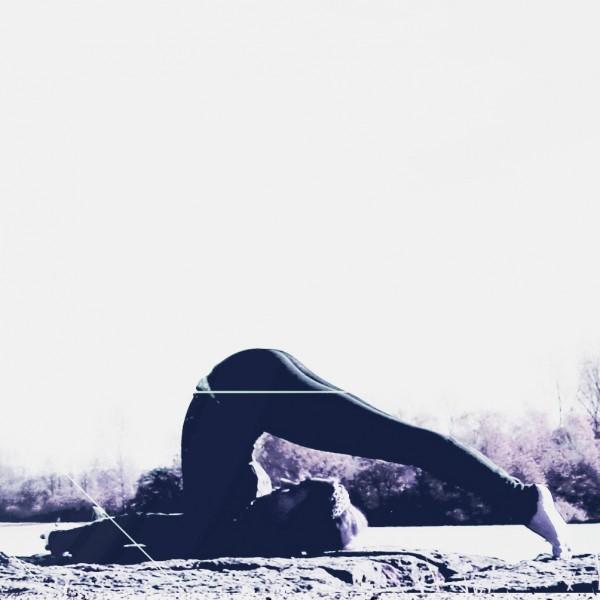 yoga-gorredijk-bedrijfsyoga- friesland