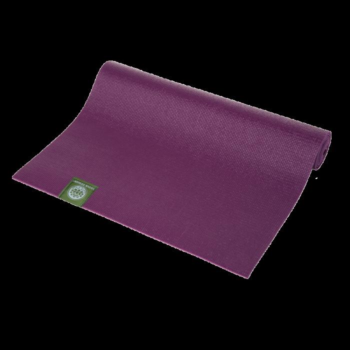 yogamatte-trend-101