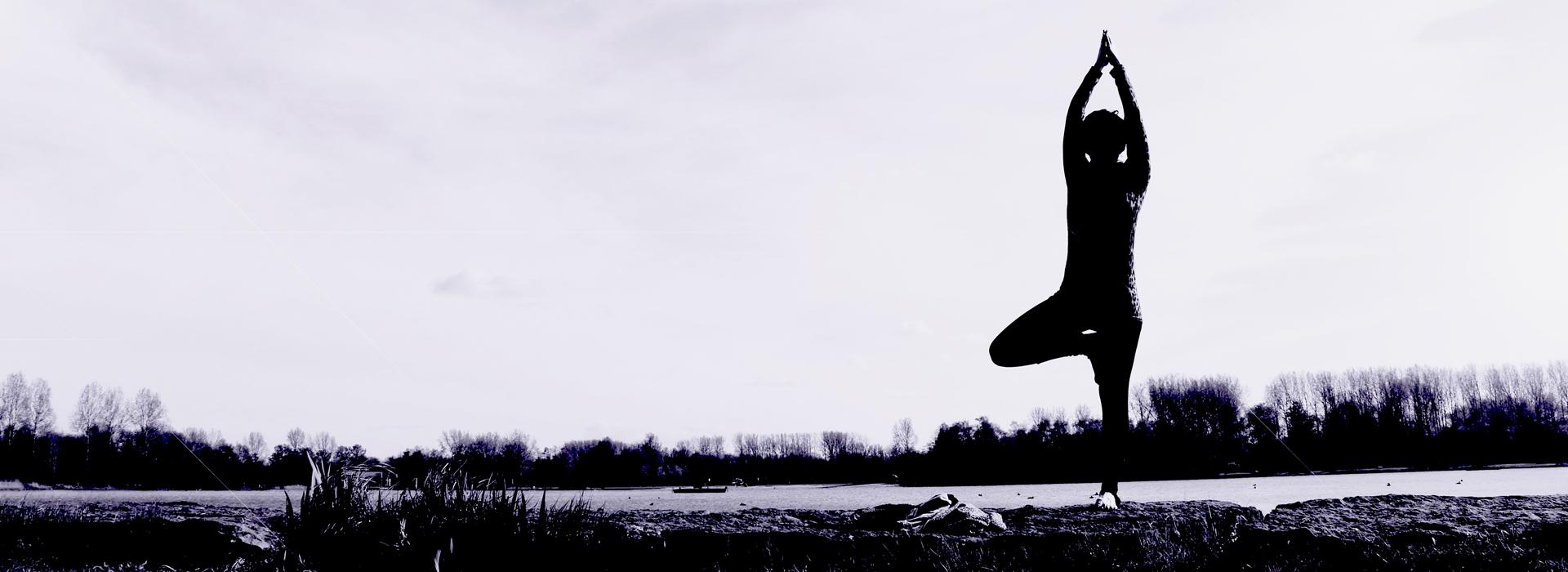 yin-yoga-gorredijk-3